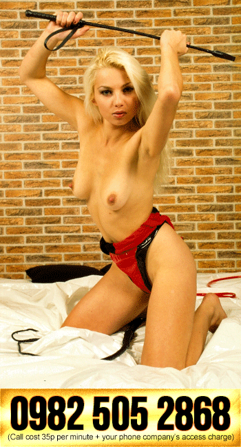 img_adult-sex-lines-xxx_spanking-phone-sex-bitches_phone-sex-chat
