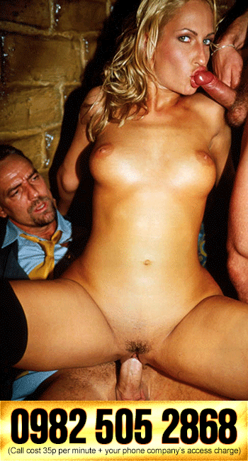 img_adult-sex-lines-xxx_threesome-sex-chat_phone-sex-chat